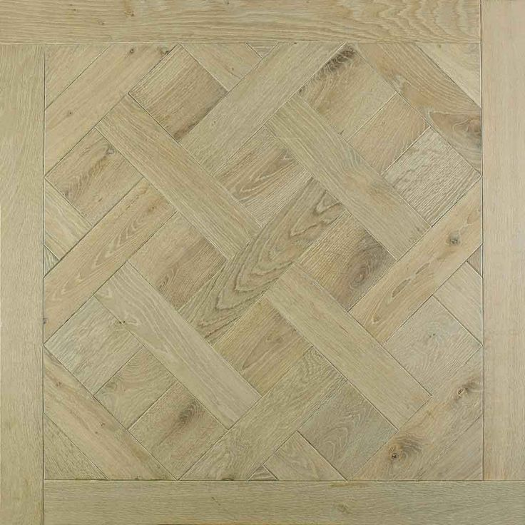 parquet massif ch ne dalle carr sol parquet parquet dalle de versailles pinterest walls. Black Bedroom Furniture Sets. Home Design Ideas