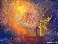 Oração ao Guardião do Amor e Fortuna - não há força mais poderosa acima de Deus, o Guardião do Amor e Fortuna é um ser espiritual dotado de