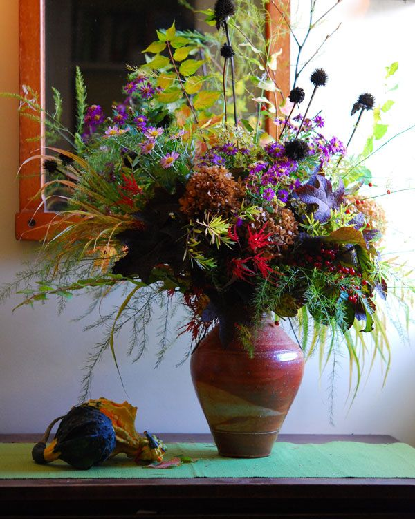 2765 Best Images About Flower Arrangement On Pinterest