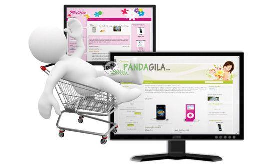 Jika toko online Anda mengalami trend penurunan order dan omset, lakukan tips ini segera untuk aksi penyelamatan