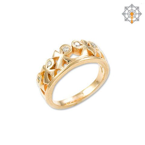 Lean On Life Wedding Band African