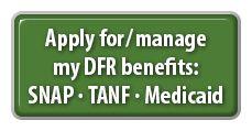 FSSA: Download a CCDF Provider Eligibility application