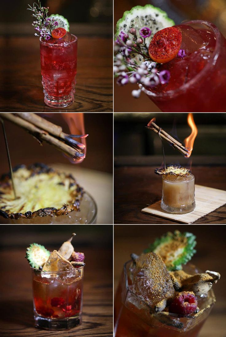 Nightjar-Bar-Cocktails_full Smoked/flamed cinnamon
