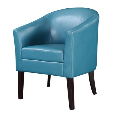 echo design Madison Park Collins Arm Chair   Wayfair 249 99. 25 best Club Chairs images on Pinterest   Leather club chairs