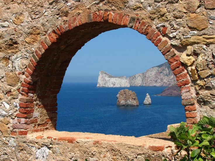 Iglesias  Sardegna Italy