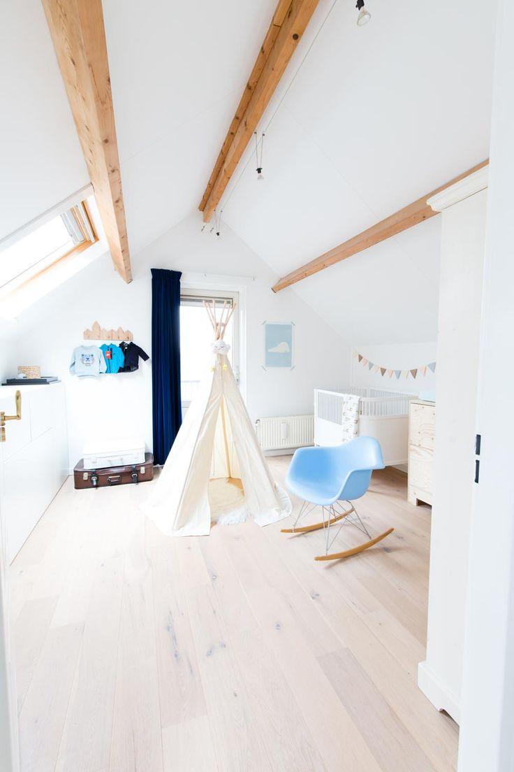 Küchendesign für eigentumswohnung die besten  bilder zu home auf pinterest  fußböden wände aus