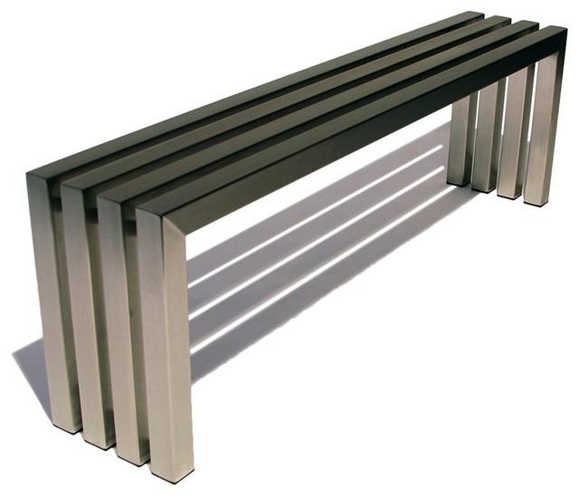 17 Best Ideas About Steel Workbench On Pinterest: 17 Best Images About Stainless Steel Bench On Pinterest