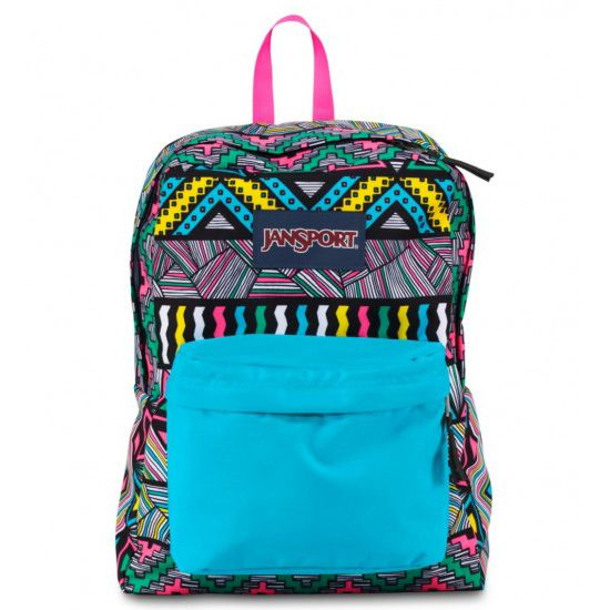 17 Best images about jansport on Pinterest | School bags, Jansport ...