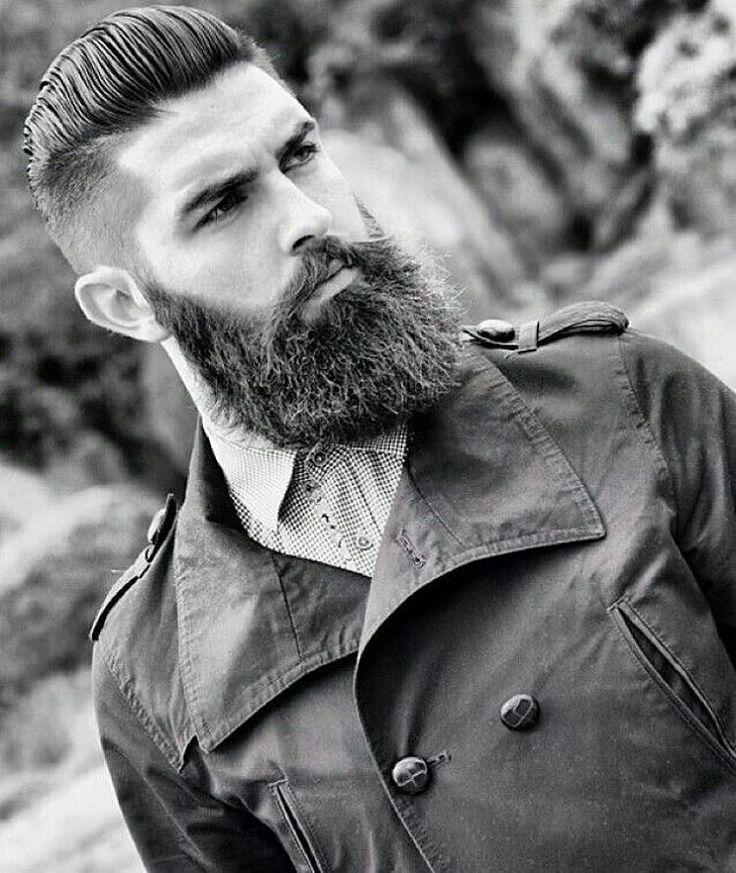 #toupe #hair #hair #hairstyle #haircut #hipster #hipsterstyle #hipsterhair #hipsterbeard #beard #beardstyle #longhair #longbeard #menwithclass #class #style #streetstyle #topknot #undercut #manbun #tattoo #tattoostyle #shortbeard #shorthair #pampadour #model #famous #street #wear #menwear #manbun by gayarambutpria