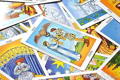 Two of Cups is about Happy Couple Relationship Success  Happy Partnership/Friendship Equality Harmony Balance Attraction Connection Union.