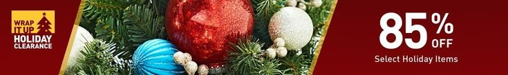 Shop save on select christmas decorations at Lowes.com. Find quality save on select christmas decorations online or in store....