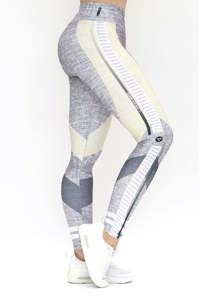 Catalogo Galasport Moda Deportiva Para Mujer Pantalones De Vestir Mujer Ropa Deportiva Linda