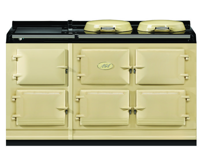 97 best ideas about aga on pinterest stove range cooker for Kitchen designs with aga cookers