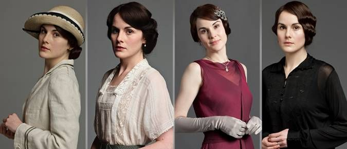 Catch up on Downton Abbey's icy and eligible lady, Mary Crawley with slideshows, video, quizzes and more. Downton Abbey Season 5 Premieres Sunday, January 4, 2015 at 9pm ET on MASTERPIECE on PBS!