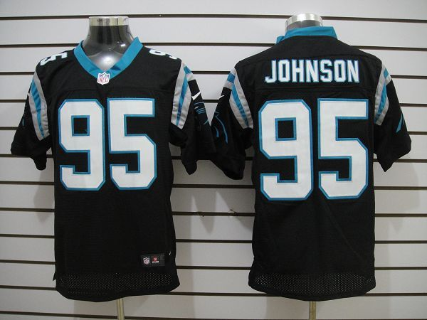 2cbd9103e7a ... order most competitive prices cheap carolina panthers jerseys fans  favorite gift cheap nfl 8242d f0e56