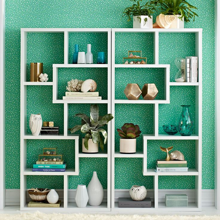 Macy Home Decor: 1000+ Images About Home Decor On Pinterest
