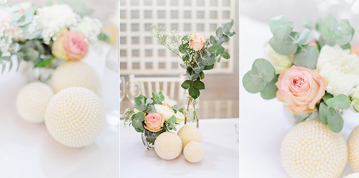 http://roxannedavisonphotography.com/weddings/carla-brandon/