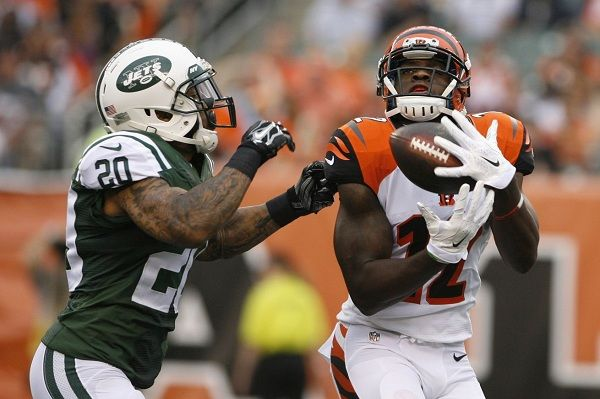 Watch Cincinnati Bengals vs New York Jets live stream: game time, TV schedule, tickets 2016 http://bengalsvsjets.com/