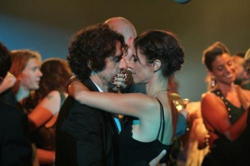 Spettacoli: Se #permetti non #parlarmi di bambini: nuovo trailer italiano della commedia argentina... (link: http://ift.tt/2cvzn45 )