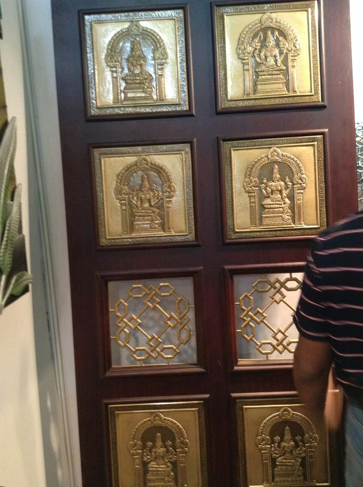 Image Result For Mantras On Pooja Room Door: 587 Best Images About Pooja Room Designs On Pinterest