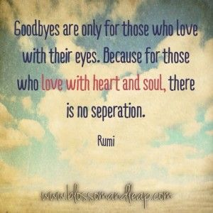 Rumi quotes about life and love, as we find our true purpose. Rumi's poetry  speaks directly to our soul with his beautiful quotes. Live and love!