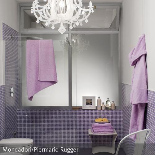 11 best Große Badezimmer images on Pinterest Bathrooms decor - spiegelschrank badezimmer günstig