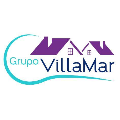 Grupo VillaMar, soluciones inmobiliarias - Es una empresa dinámica, enfocada en el servicio al cliente www.grupovillamar.com
