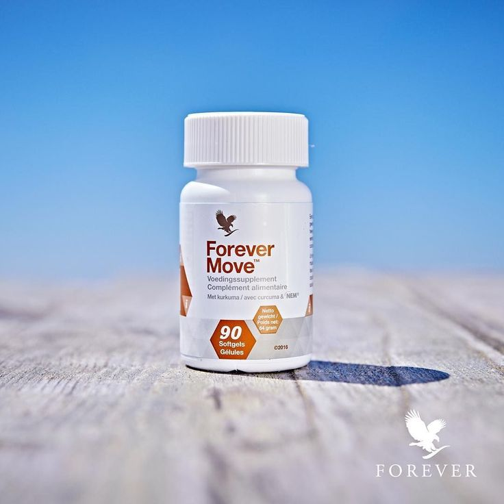 Are you taking part in adrenaline-charged anytime soon? Doing so may lead to and joint strain so make sure you take care when out and about. Forever Move contains softgels perfect for this kind of activities. ( @foreveruk )