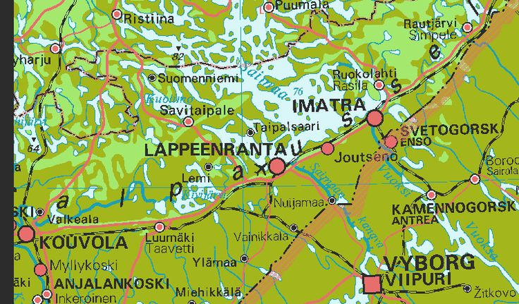 map_lapp.gif (751×440)