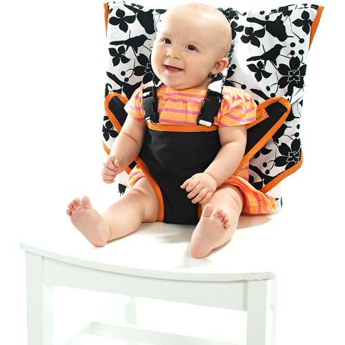 Best 25+ Baby chair ideas on Pinterest | Baby gadgets, Baby ...