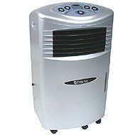 Special Offers - Edgestar High Velocity Evaporative Swamp Cooler / Portable Air Cooler - In stock & Free Shipping. You can save more money! Check It (April 13 2016 at 05:16AM) >> http://ceilingfansusa.net/edgestar-high-velocity-evaporative-swamp-cooler-portable-air-cooler/