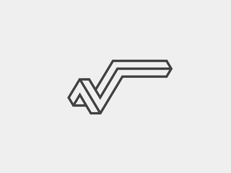 stromae logo - Google zoeken