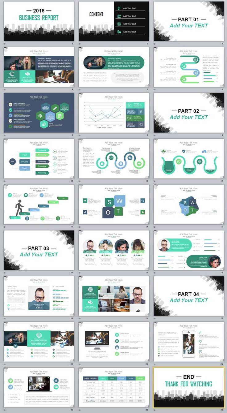 Elegant 27+ Business Professional Powerpoint Templates | PowerPoint Templates And  Keynote Templates