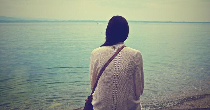 Un accouchement peut laisser derrière lui un traumatisme psychologique qu'il faut reconnaître et adresser pour pouvoir en guérir. Réflexion et piste de solutions.
