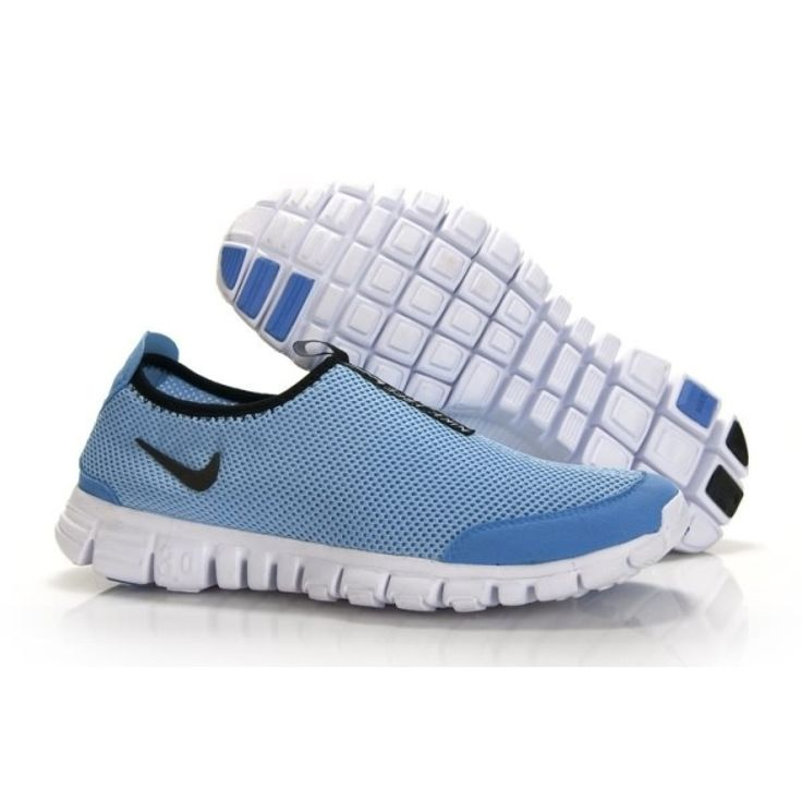 most popular nike shoes for men