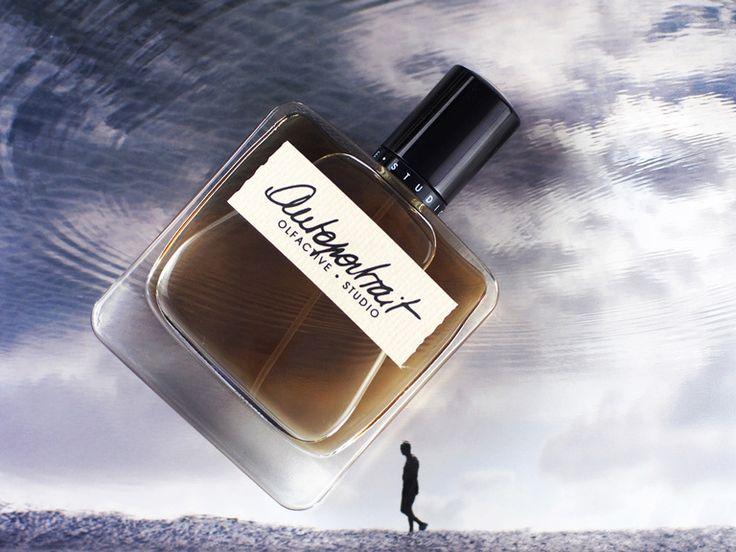 AUTOPORTRAIT  | Olfactive Studio - dyskretne i głębokie perfumy, to zapach, który nosisz dla siebie. Rezonuje z harmonią Twojego ciała. Osobisty towarzysz, odbicie własnego ja, znajome i ciepłe, w którym ponownie odkrywasz swojego ducha i własne piękno.-for Man & Woman