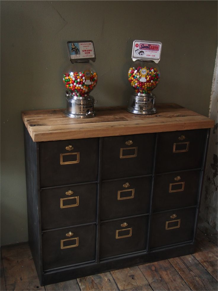 25 best ideas about meuble massif on pinterest meuble for Acheter du bois pour meuble