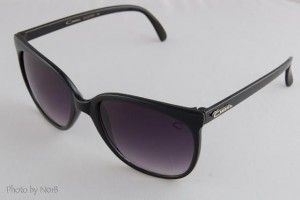 Ochelari de soare Cambell C-520B Dame