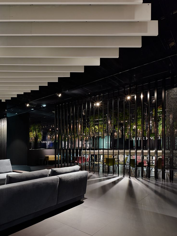 Exhibition Stand Bar : Best walter knoll orgatec images on pinterest