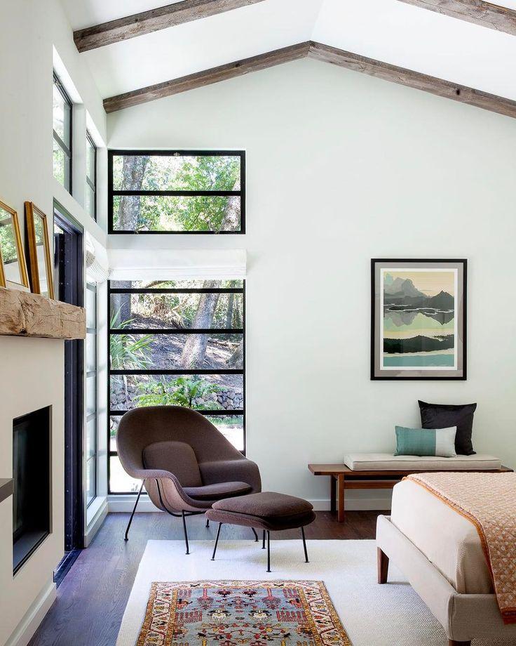 17 best ideas about peaceful bedroom on pinterest white serene refuges peaceful bedroom ideas