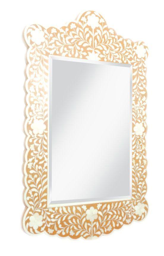 Bathroom Mirrors Hawaii 137 best hawaii condo ideas images on pinterest   home, bathroom