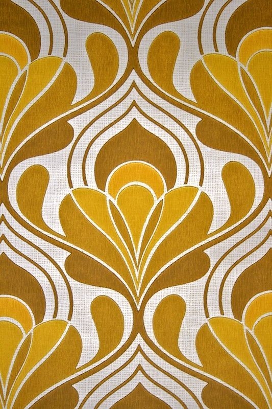 Best images about patterns and motif inspiration on