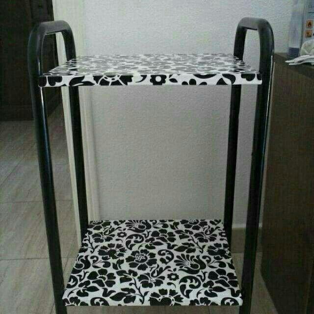 Saya menjual Wallpaper 035 seharga Rp110.000. Dapatkan produk ini hanya di Shopee! http://shopee.co.id/velsignetstore/3737577 #ShopeeID