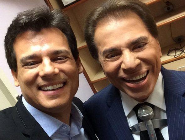 Celso Portiolli deve assumir lugar de Raul Gil aos sábados, diz jornalista