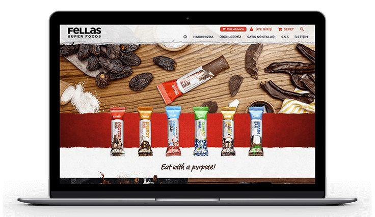 #WebTasarım #Kreatif #ReklamAjansı #İstanbul #Seo #Tasarım #Markalaşma #Ajans #Agency #Creative  #Maslak #AnadoluYakası #Adwords #KurumsalKimlik #KatalogTasarımı #AfişTasarımı #PosterTasarımı #TanıtımFilmi #ReklamÇekimi #SosyalMedya  #Hosting #Marketing #GraphicDesign #WebsiteDesign #DigitalMarketing #WebsiteDevelopment  #E-Ticaret #SocialMedia #Responsive #WebDesign #CorporateWebDesign #Digital #Food #Healhty #E-Ticaret #ProteinBar #Spor