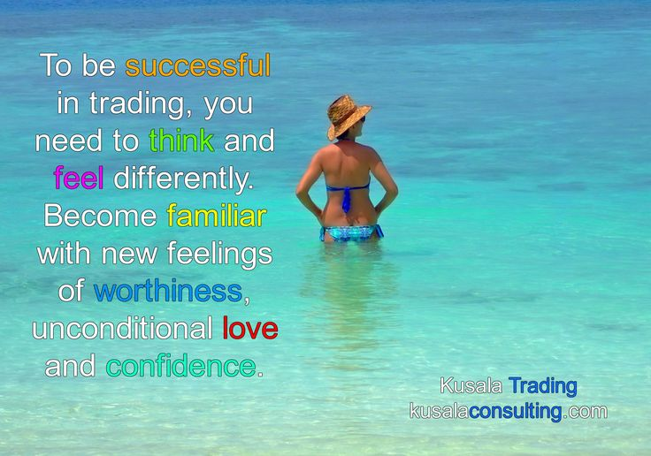 To be successful in trading, you need to think and feel differently. Become familiar with new feelings of worthiness, unconditional love and confidence. #successfultrader #forex #forextrading #tradingforex #trader #forextrader #trading #mindsetconsultant #mindset #selfrecognition #selfawareness #worthiness #unconditionallove #confidence #alignment #digitalnomad #remoteliving #digitalnomadlife #travel #maldives