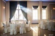 Wesele w kolorze Tiffany Blue - Artykuły ślubne - Ślubowisko