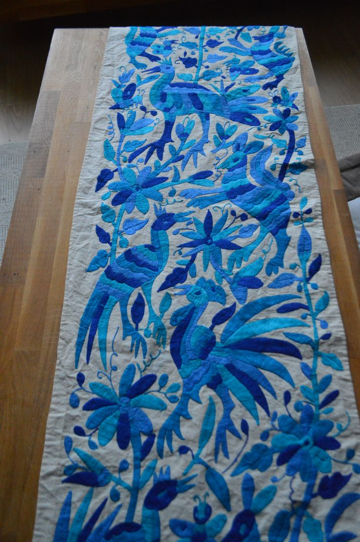 Arts and crafts style bedding - Home Living Bedding Sheets Pillowcases Table Runner Housewares Table