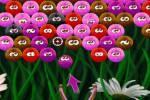 http://www.jogos123.net/jogos-de-puzzle/    Jogos de puzzle    Jogos de puzzle online gratis para quem busca diversao.    jogos, puzzle, bubble shooter, jogos de puzzle,
