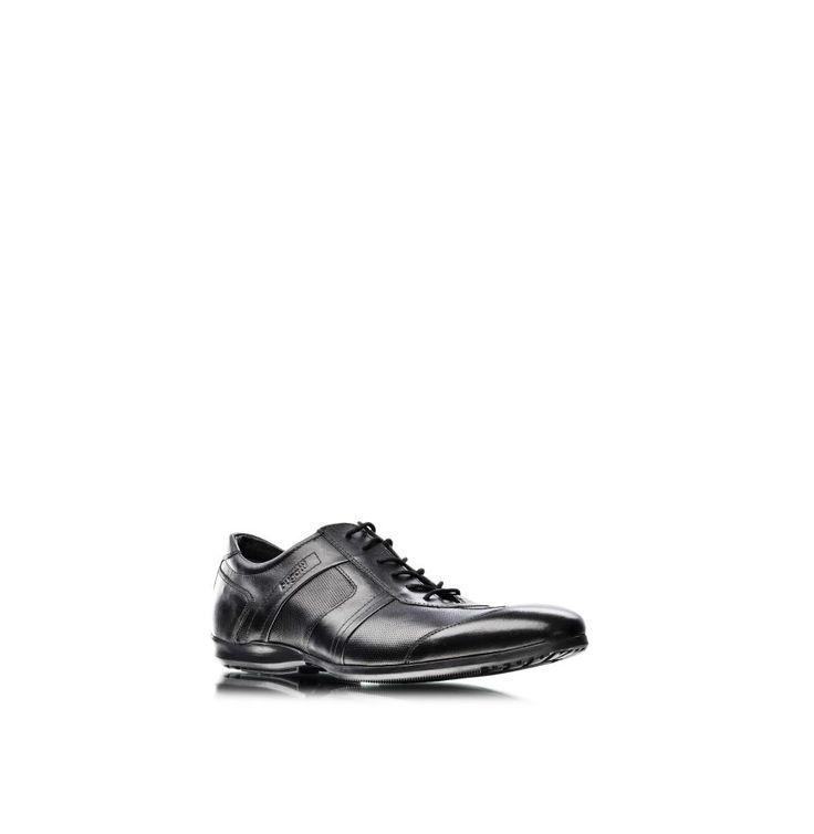 Pánská obuv BUGATTI